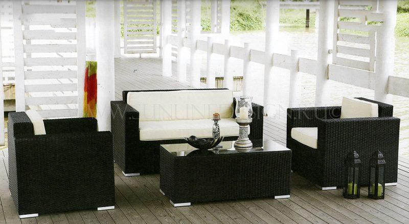 Orient Lux
