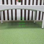 Фото - Плетеный стол Louisiana 160 см Sunlinedesign