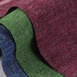 Выбрать цвет подушек Ткани