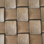 Фото - производство плетеной мебели Искусственный ротанг Cinzano beige