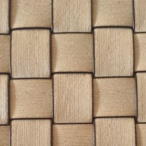 Фото-Производство плетеной мебели Искусственный ротанг Cinzano sand